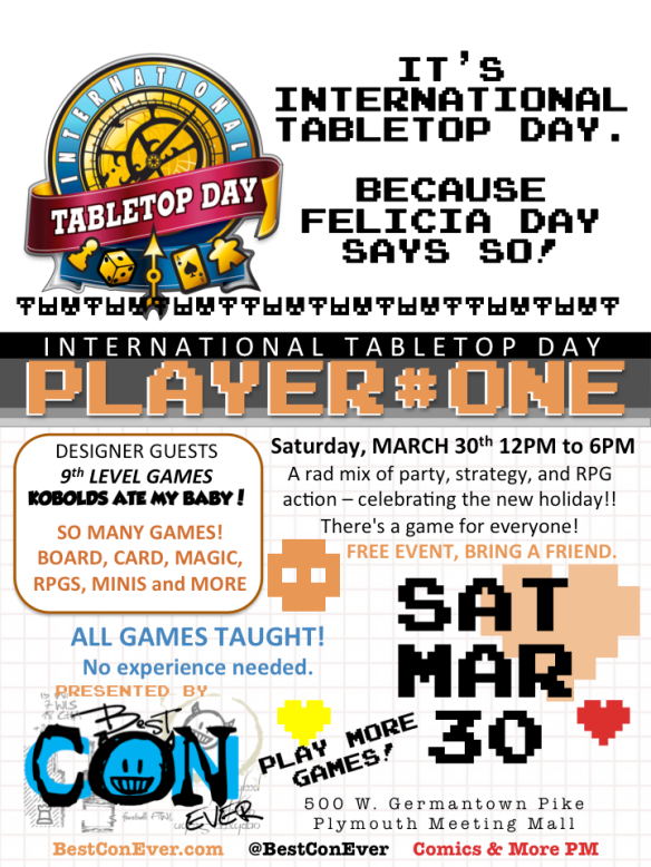 Playerone_flyer4_tabletopday